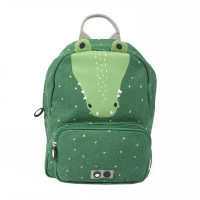 Trixie - Rucksack Mr. Crocodile