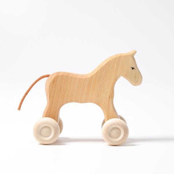 GRIMM'S - Pony Filou