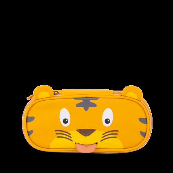 Affenzahn - Stiftemäppchen Timmy Tiger