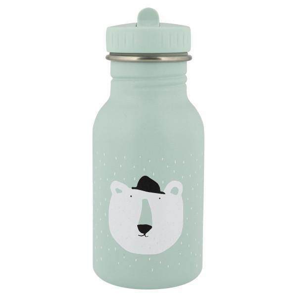 Trixie - Trinkflasche Mr. Polar Bear 350 ml