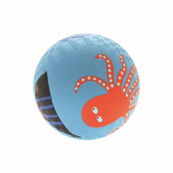 PETIT JOUR - Ball klein Unter Wasser