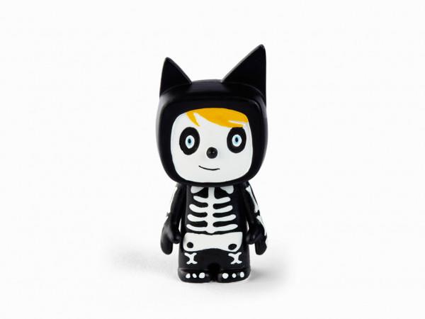 Tonies - Kreativ Spooky