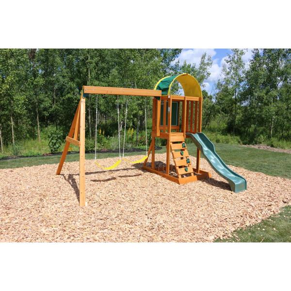 Kidkraft - Ainsley Garten Playset