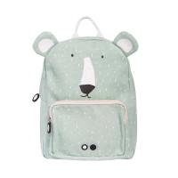 Trixie - Rucksack Mr. Polar Bear