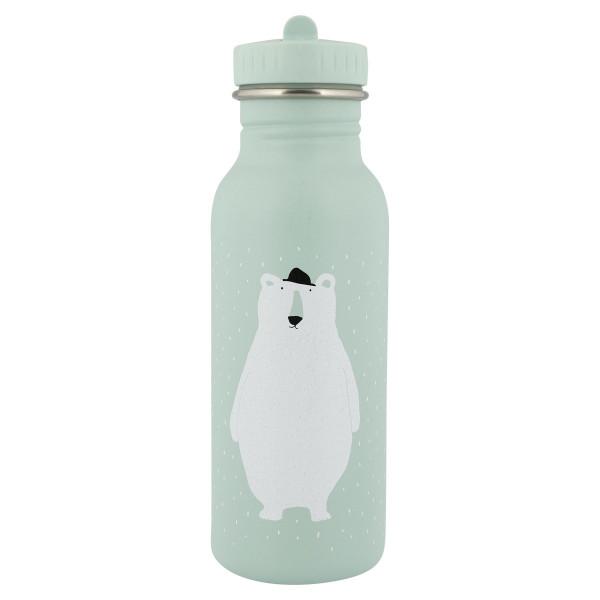 Trixie - Trinkflasche Mr. Polar Bear 500 ml