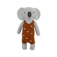 ava&yves - Kuscheltier Koala