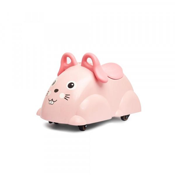 Viking Toys - Cute Rider Hase