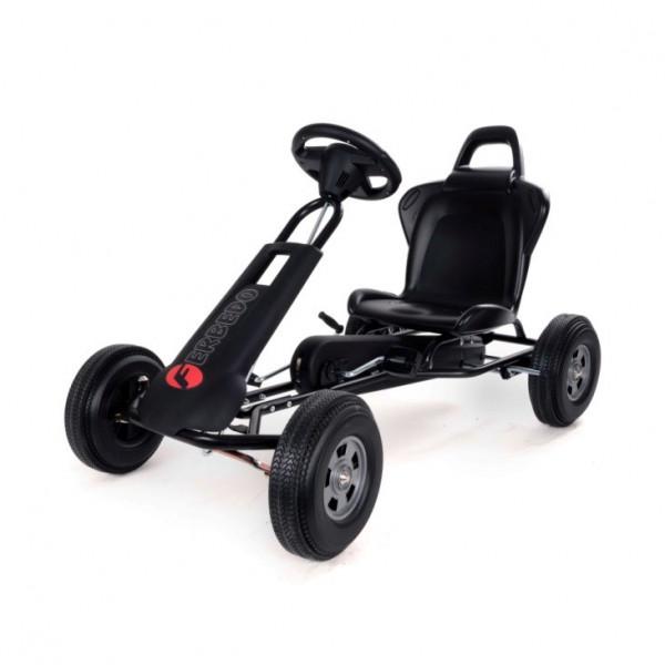 Ferbedo - Go-Kart Tourer TR5L