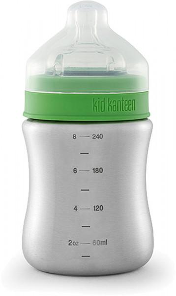 Klean Kanteen - Kid Kanteen Baby 266ml