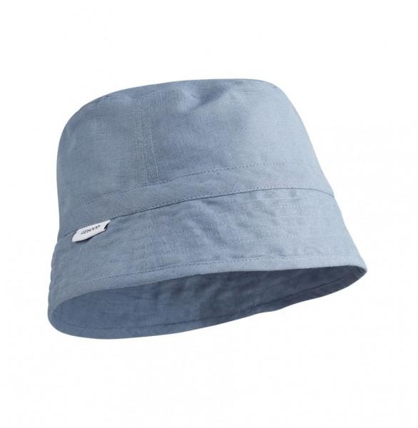 Liewood - Sonnenhut Sven blue wave