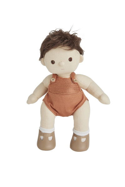 Olliella - Dinkum Doll Peanut 35cm