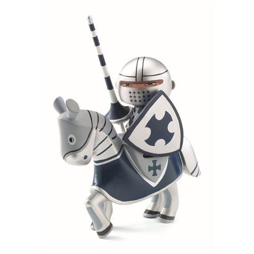 Djeco - Arty Toys Ritter Kinght Arthur