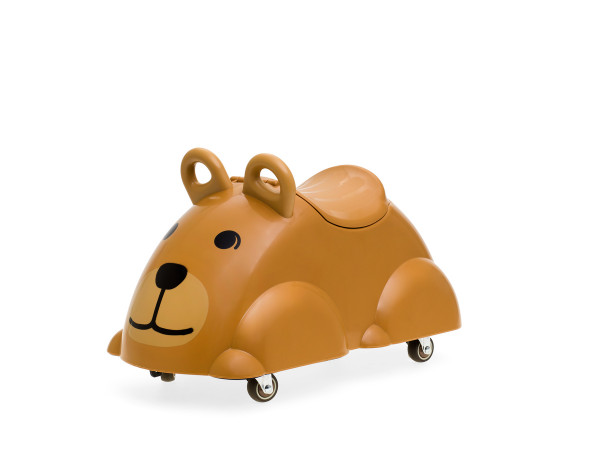 Viking Toys - Cute Rider Bär