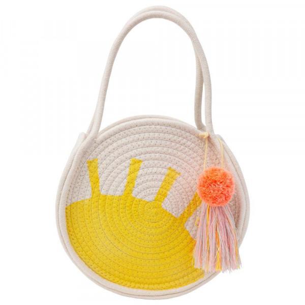 Meri Meri - Handtasche Sun