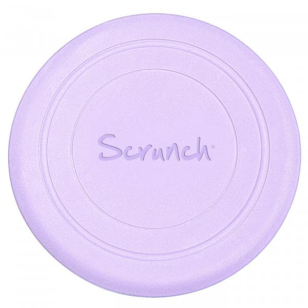 SCRUNCH - Frisbee flieder