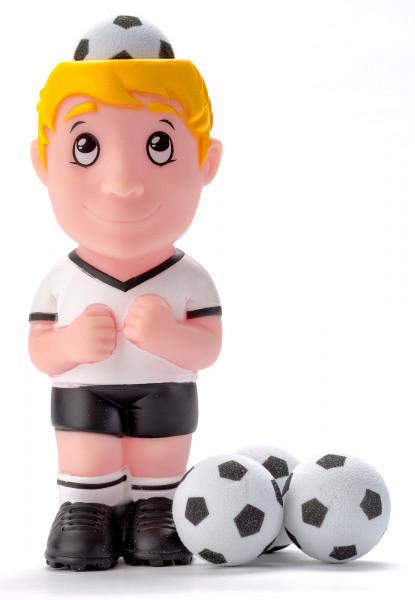 Leif - Plopper Fußball