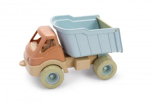 Dantoy - BIO Spielzeugauto Lastwagen