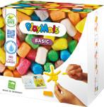 Play Mais - Basic Small