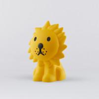Mr. Maria - Stehleuchte Lion