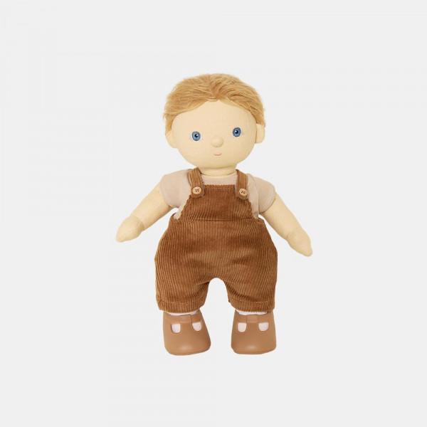 Olliella - Dinkum Dolls Overall esa