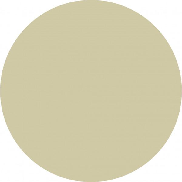 Everleigh & Me - Splat-Mat Linen