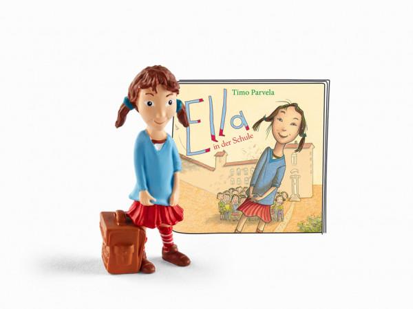 Tonies - Ella in der Schule