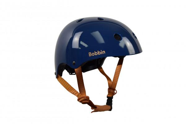 Bobbin - Starling Helm S/M blueberry
