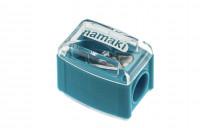 namaki - Anspitzer für Schminkstifte