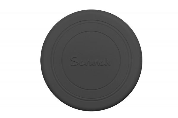 SCRUNCH - Frisbee antracite grey
