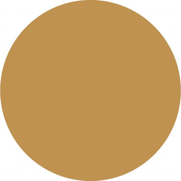 Everleigh & Me - Splat-Mat Mustard