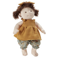 byASTRUP - Cuddle Doll Hannah