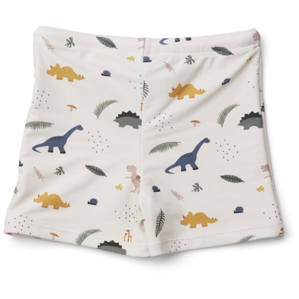 Liewood - Babybadehose Dino