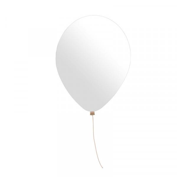EO - Spiegel Luftballon