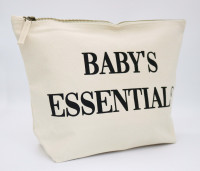 Proud to be a Mom - Tasche Baby's Essentials