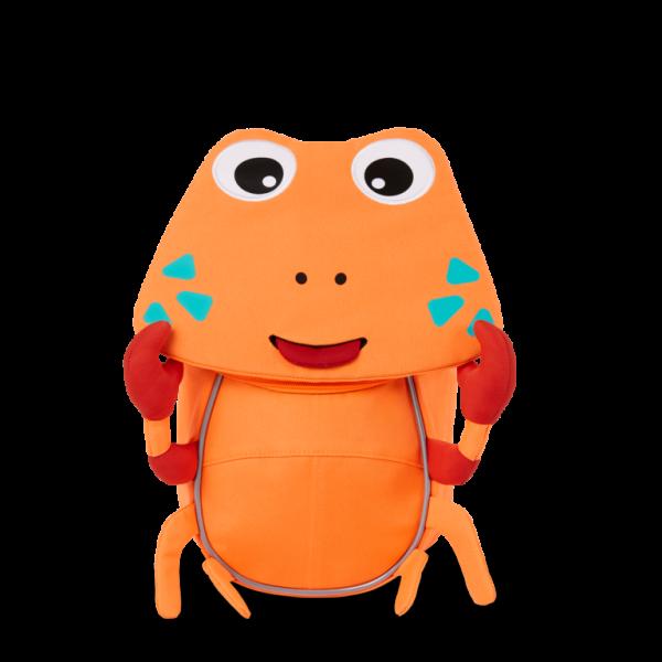 Affenzahn - Krabbe - kleine Freunde