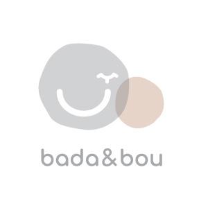 Bada & Bou