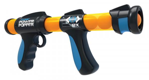 Leif - Mega Plopper 12 Schuss Pistole