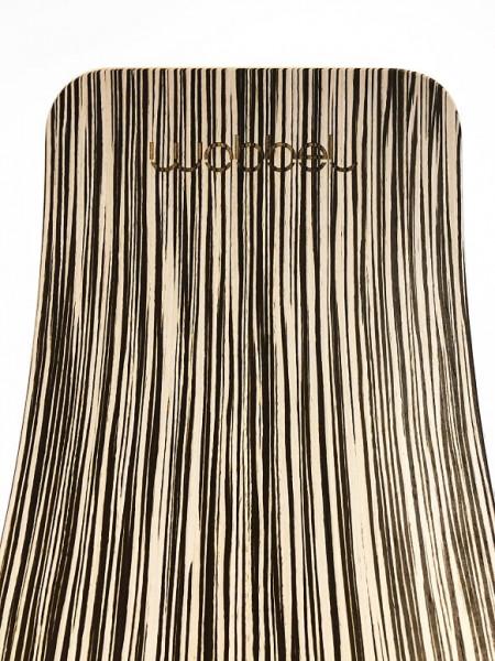 Wobbel - Original Zebra