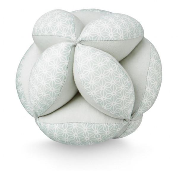 CAM CAM - Babyball mint