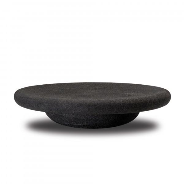 Stapelstein - Balanceboard PHOENIX schwarz