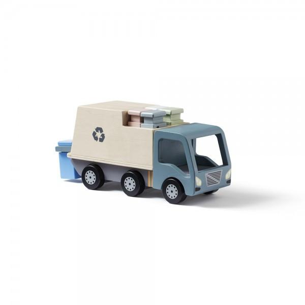 Kids Concept - Müllwagen Aiden