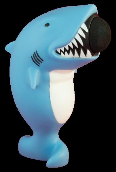 Leif - Plopper Hai