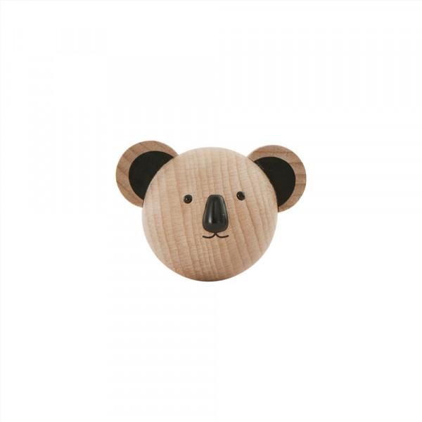 OYOY - Haken Koala mini