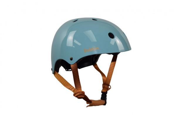 Bobbin - Starling Helm S/M moody blue
