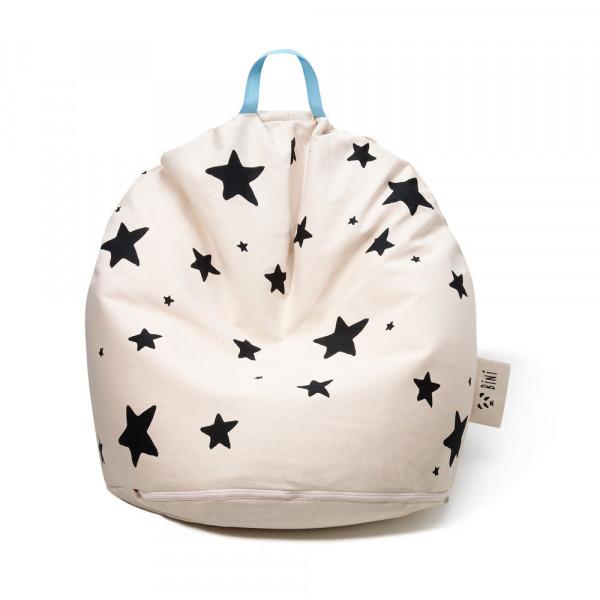 BiNi - Sitzsack Stars