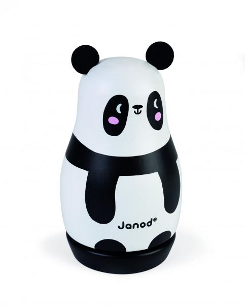 Janod - Spieluhr Panda