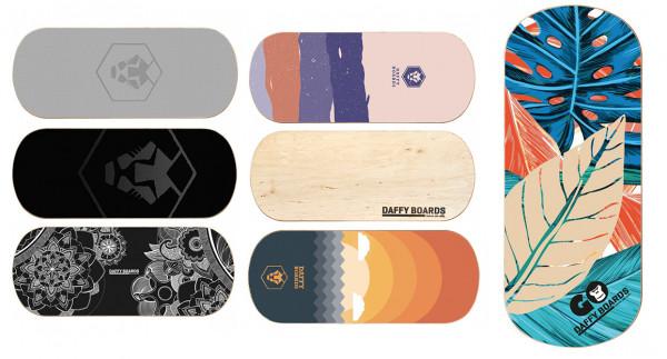 Daffy Boards - Balanceboard Classic