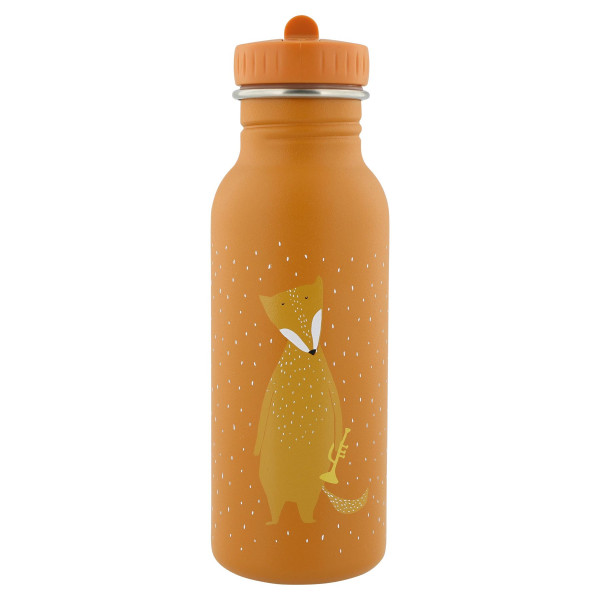 "Trixie - Trinkflasche ""Mr. Fox"" 500 ml"