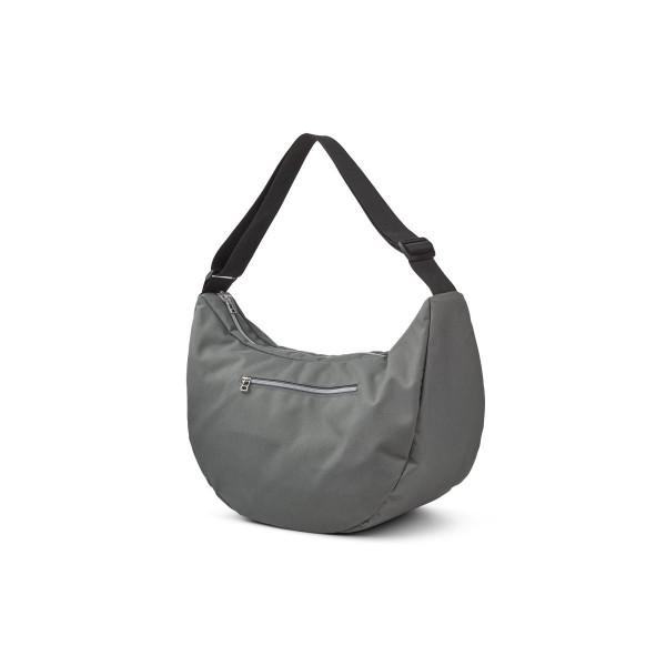 Liewood - Tasche Agathe Stone Grey