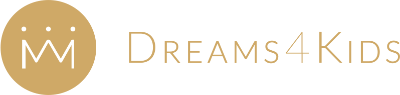 Dreams4Kids